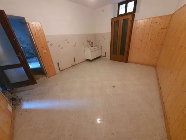Casa indipendente in vendita a Crema, Centro, Con giardino, 169 mq - Foto 23