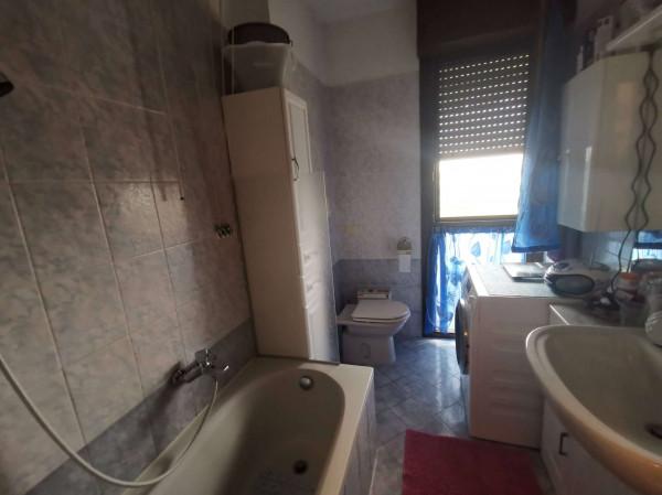Appartamento in vendita a Pandino, Residenziale, Con giardino, 94 mq - Foto 5