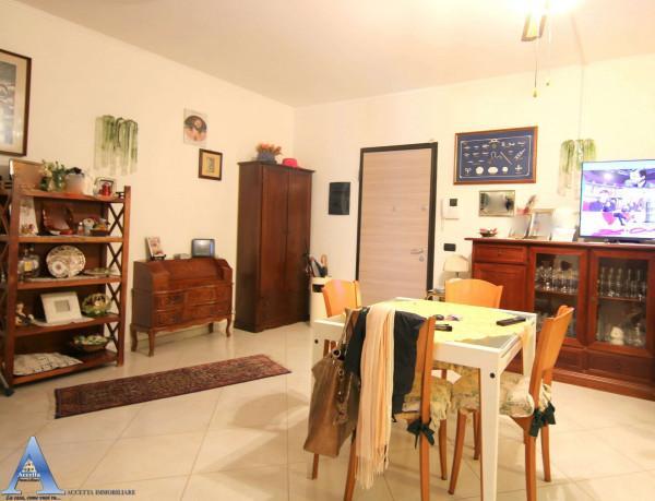 Villa in vendita a Taranto, San Vito, Con giardino, 195 mq - Foto 9