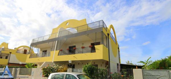 Villa in vendita a Taranto, San Vito, Con giardino, 195 mq - Foto 5