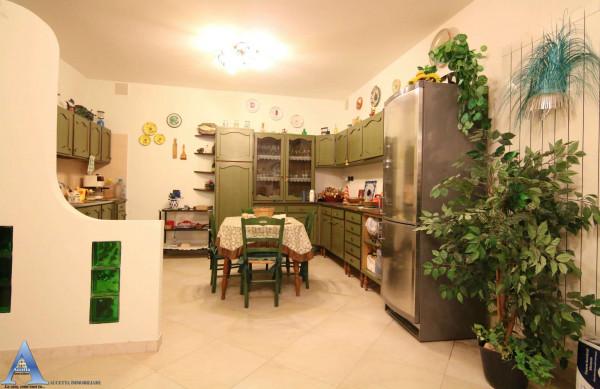 Villa in vendita a Taranto, San Vito, Con giardino, 195 mq - Foto 12