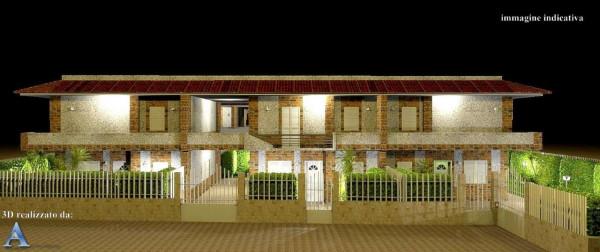 Villa in vendita a Taranto, San Vito, Con giardino, 120 mq - Foto 11