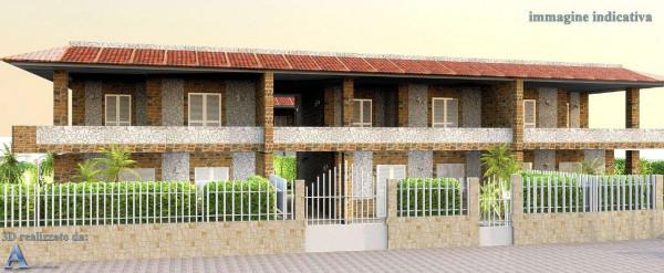 Villa in vendita a Taranto, San Vito, Con giardino, 120 mq - Foto 18