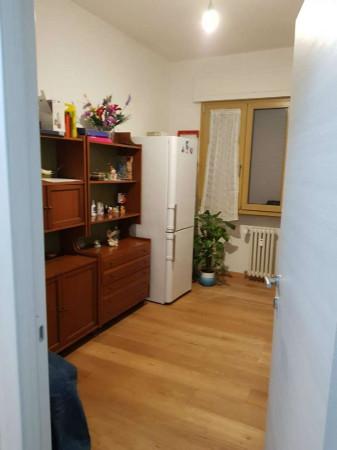 Appartamento in vendita a Firenze, Via Aretina, Arredato, con giardino, 90 mq - Foto 10