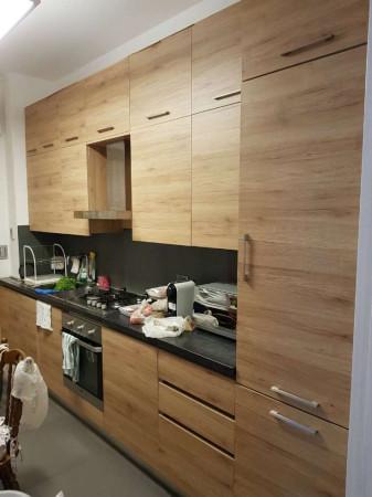 Appartamento in vendita a Firenze, Via Aretina, Arredato, con giardino, 90 mq - Foto 8