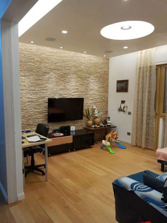 Appartamento in vendita a Firenze, Via Aretina, Arredato, con giardino, 90 mq - Foto 1