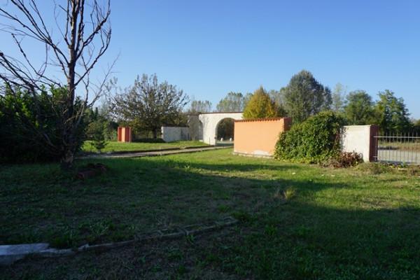 Locale Commerciale  in vendita a Neive, Agricola, Con giardino, 1600 mq - Foto 49