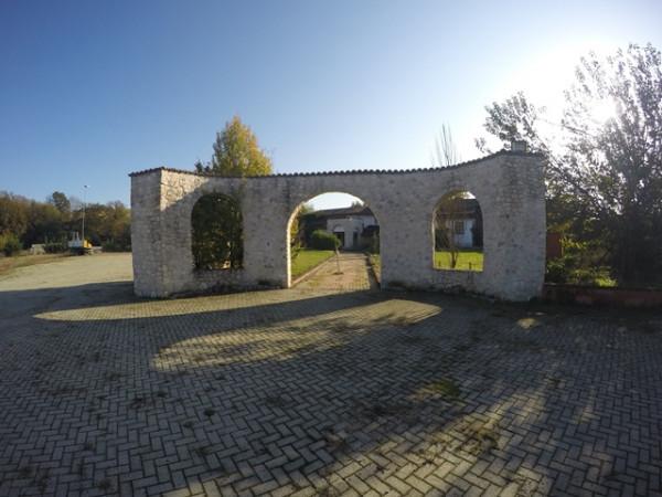 Locale Commerciale  in vendita a Neive, Agricola, Con giardino, 1600 mq - Foto 19