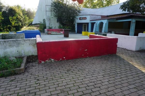 Locale Commerciale  in vendita a Neive, Agricola, Con giardino, 1600 mq - Foto 45