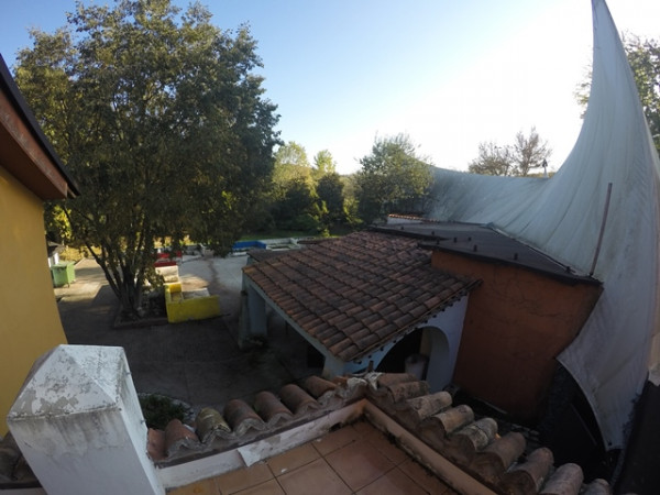 Locale Commerciale  in vendita a Neive, Agricola, Con giardino, 1600 mq - Foto 3