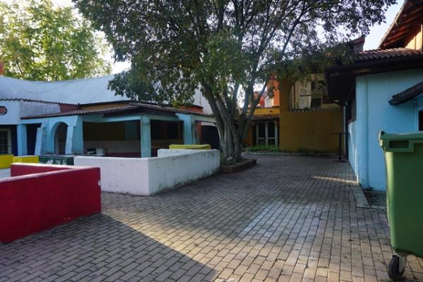 Locale Commerciale  in vendita a Neive, Agricola, Con giardino, 1600 mq - Foto 46