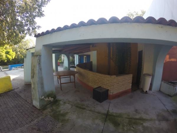 Locale Commerciale  in vendita a Neive, Agricola, Con giardino, 1600 mq - Foto 33