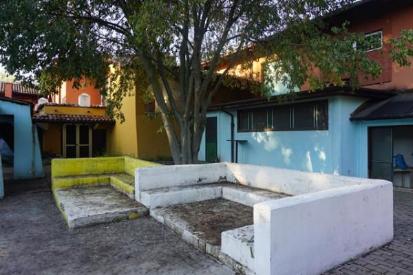 Locale Commerciale  in vendita a Neive, Agricola, Con giardino, 1600 mq - Foto 42