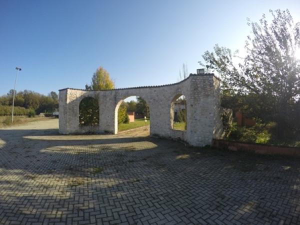 Locale Commerciale  in vendita a Neive, Agricola, Con giardino, 1600 mq - Foto 20