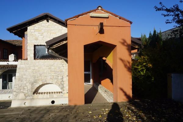 Locale Commerciale  in vendita a Neive, Agricola, Con giardino, 1600 mq - Foto 57