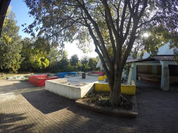 Locale Commerciale  in vendita a Neive, Agricola, Con giardino, 1600 mq - Foto 34