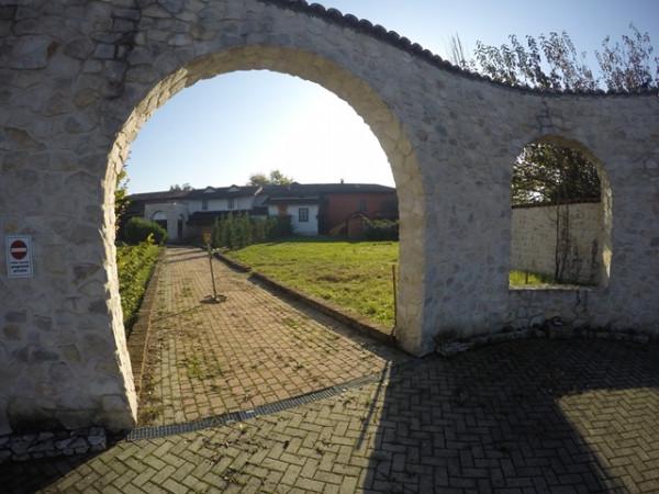 Locale Commerciale  in vendita a Neive, Agricola, Con giardino, 1600 mq - Foto 16