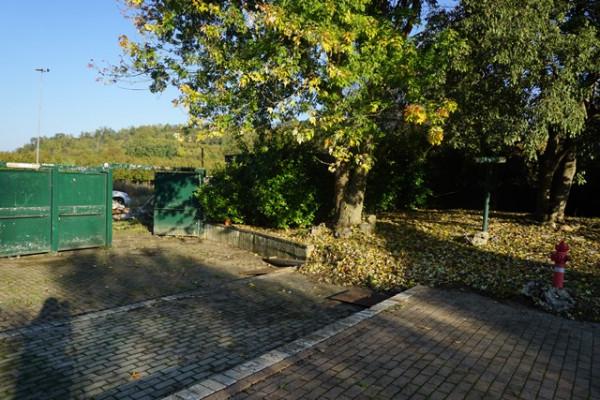 Locale Commerciale  in vendita a Neive, Agricola, Con giardino, 1600 mq - Foto 44