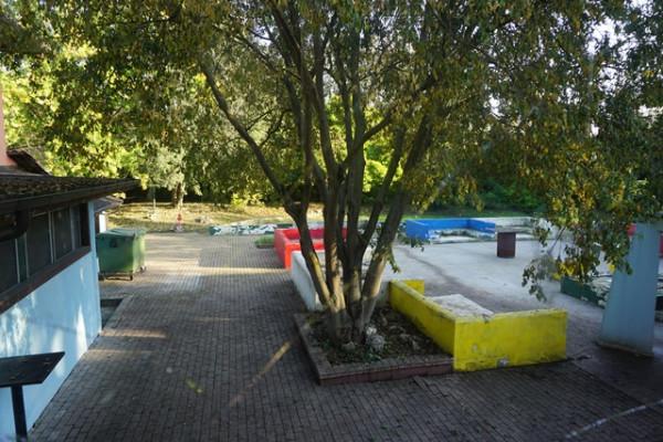 Locale Commerciale  in vendita a Neive, Agricola, Con giardino, 1600 mq - Foto 48