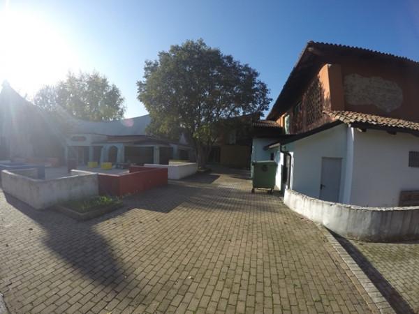 Locale Commerciale  in vendita a Neive, Agricola, Con giardino, 1600 mq - Foto 36