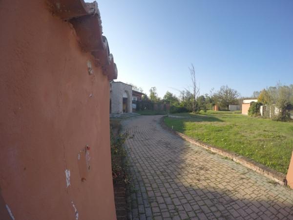 Locale Commerciale  in vendita a Neive, Agricola, Con giardino, 1600 mq - Foto 9