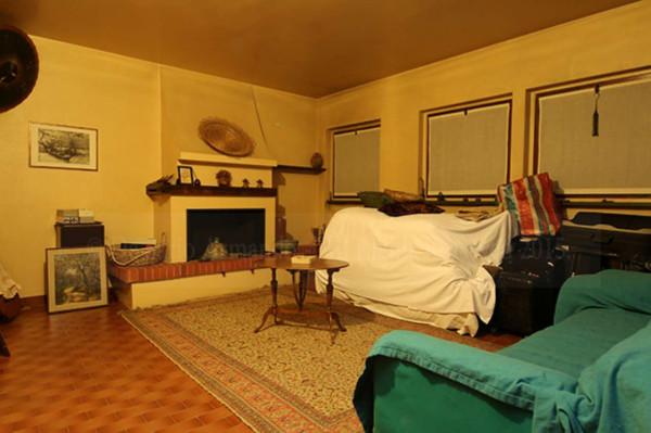 Appartamento in vendita a Moncalieri, Collina, Con giardino, 360 mq - Foto 6