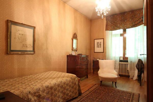 Appartamento in vendita a Moncalieri, Collina, Con giardino, 360 mq - Foto 7