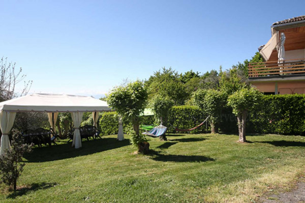 Appartamento in vendita a Moncalieri, Collina, Con giardino, 360 mq - Foto 3