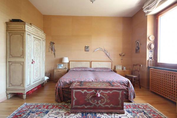Appartamento in vendita a Moncalieri, Collina, Con giardino, 360 mq - Foto 10