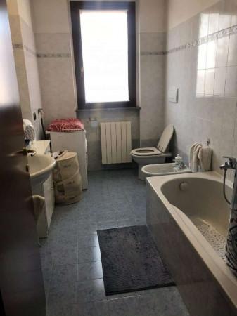 Appartamento in vendita a Cesate, Stazione, 57 mq - Foto 6