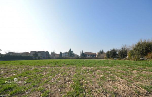 Locale Commerciale  in vendita a Forlì, 3357 mq