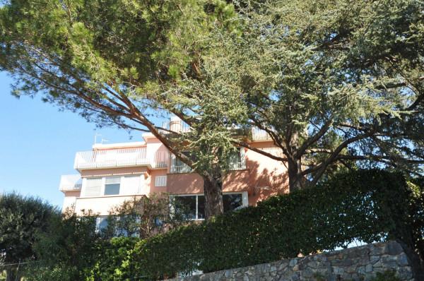Appartamento in vendita a Arenzano, Pineta, Arredato, con giardino, 60 mq - Foto 6