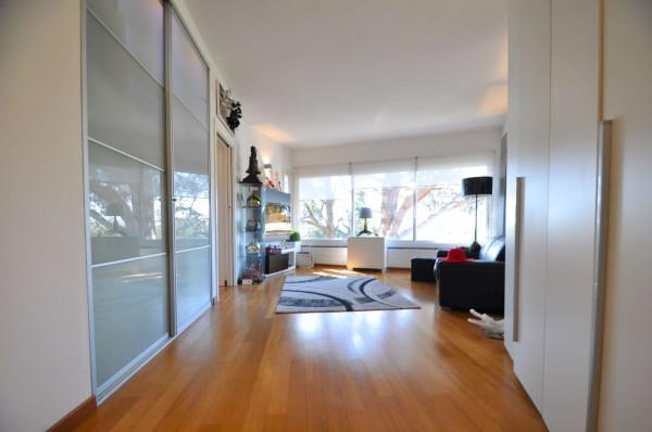 Appartamento in vendita a Arenzano, Pineta, Arredato, con giardino, 60 mq - Foto 20