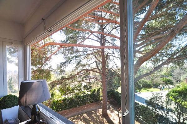 Appartamento in vendita a Arenzano, Pineta, Arredato, con giardino, 60 mq - Foto 14