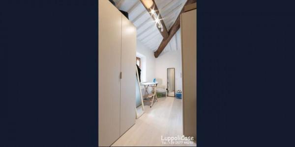 Appartamento in vendita a Siena, Arredato, con giardino, 199 mq - Foto 13