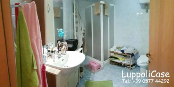 Appartamento in vendita a Siena, 85 mq - Foto 5