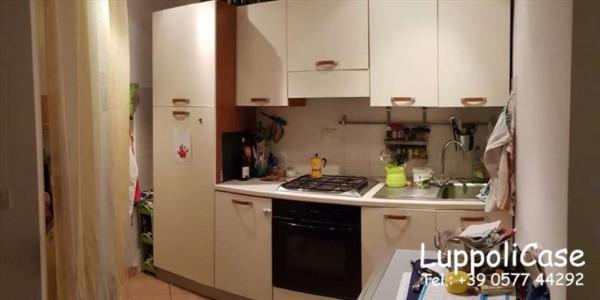 Appartamento in vendita a Siena, 85 mq - Foto 7