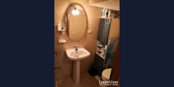 Appartamento in vendita a Siena, 85 mq - Foto 3