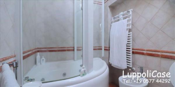 Appartamento in affitto a Siena, Arredato, 35 mq - Foto 2