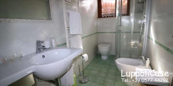 Appartamento in affitto a Siena, Arredato, con giardino, 40 mq - Foto 3
