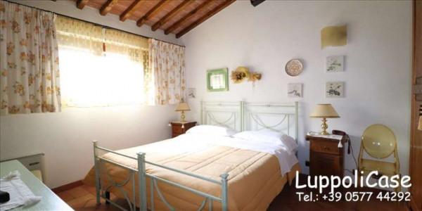 Appartamento in affitto a Siena, Arredato, con giardino, 40 mq - Foto 4