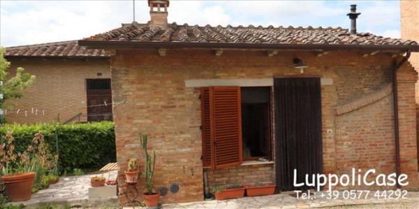 Villa in vendita a Siena, Arredato, con giardino, 50 mq - Foto 10