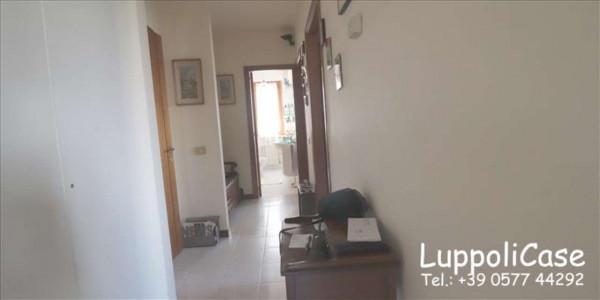 Appartamento in vendita a Sovicille, 97 mq - Foto 2