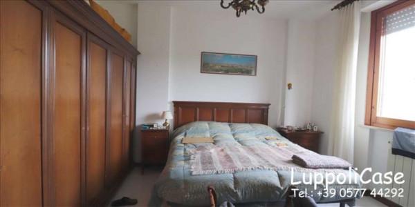 Appartamento in vendita a Sovicille, 97 mq - Foto 5
