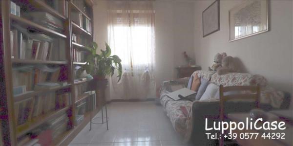 Appartamento in vendita a Sovicille, 97 mq - Foto 3