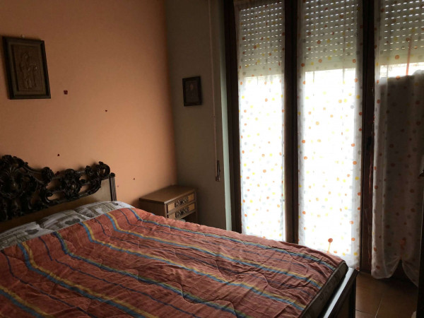 Appartamento in vendita a Cittiglio, Casine, Con giardino, 95 mq - Foto 11