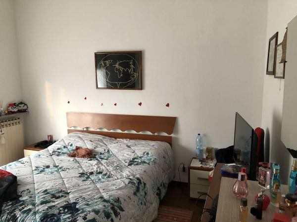Appartamento in vendita a Cittiglio, Casine, Con giardino, 95 mq - Foto 10