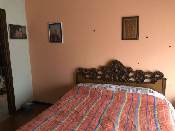 Appartamento in vendita a Cittiglio, Casine, Con giardino, 95 mq - Foto 12