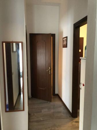 Appartamento in vendita a Cittiglio, Casine, Con giardino, 95 mq - Foto 5