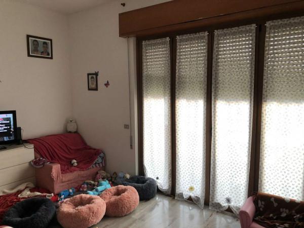 Appartamento in vendita a Cittiglio, Casine, Con giardino, 95 mq - Foto 16
